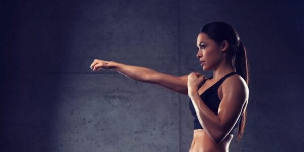 woman-boxing-in-gym-1024×631-1-600×300